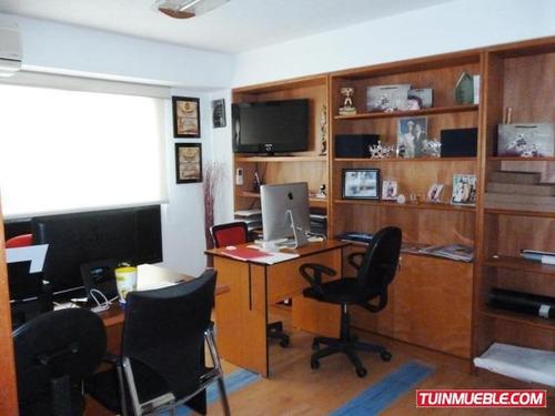 18-113 oficinas en alquiler