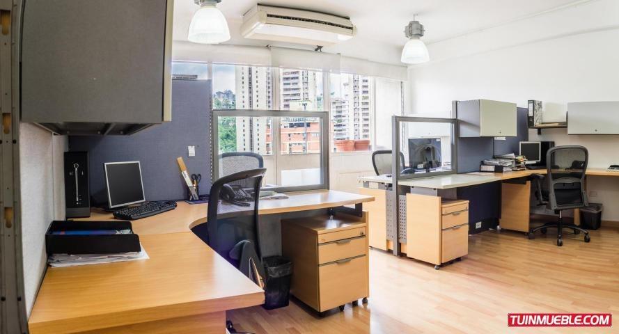 18-11349 oficinas en venta