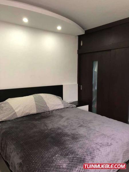 18-11898  maria jose fernandes apartamentos en venta guatire