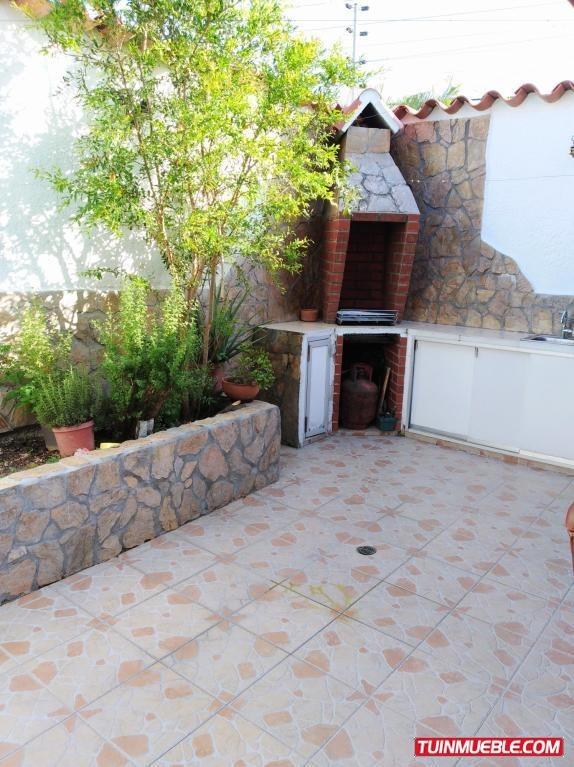 18-12479 maria fernandes  vende terrazas del ingenio