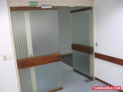 18-1502 oficinas en alquiler