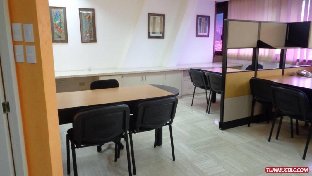 18-1585 gina briceño alquila  oficina en chuao - ccct