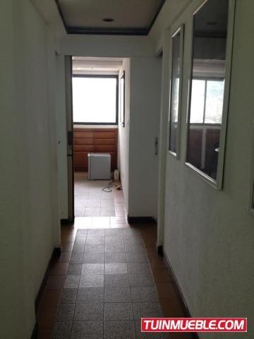 18-2427 oficinas en alquiler