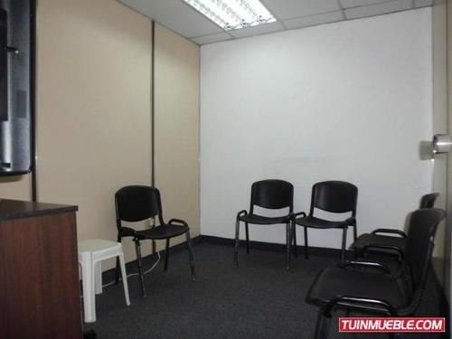 18-2431 oficinas en alquiler