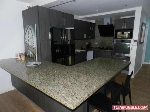 18-2509 casas en venta