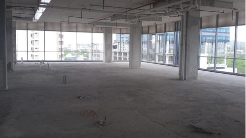 18-28ml  oficina en obra gris costa de este alquiler