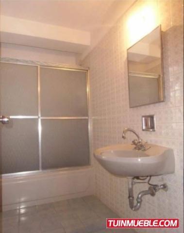 18-3124 apartamentos en venta