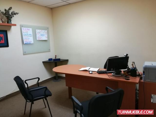 18-3131 oficinas en alquiler