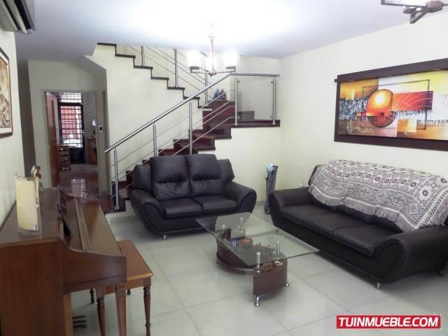 18-3176 casas en venta