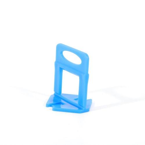 1/8 3200pcs azulejo sistema clip nivelación espaciador teja