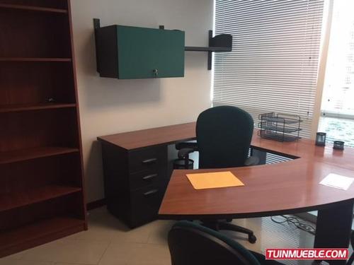 18-3213 oficinas en alquiler