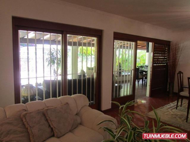 18-3238 casas en venta