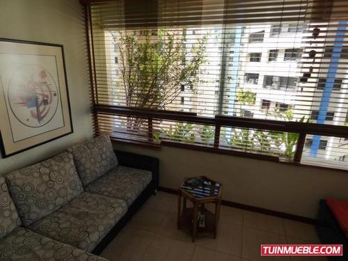18-3245 apartamentos en venta