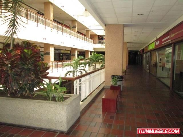 18-3452 oficinas en alquiler