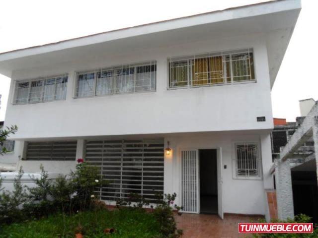 18-3635 casas en venta