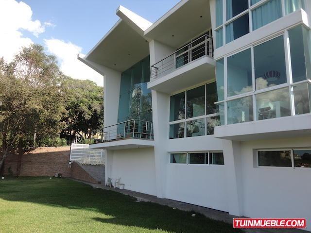 18-3643 casas en venta