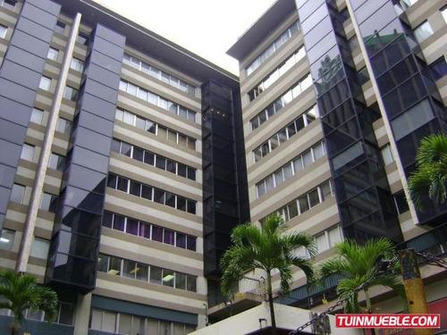 18-3679 oficinas en alquiler