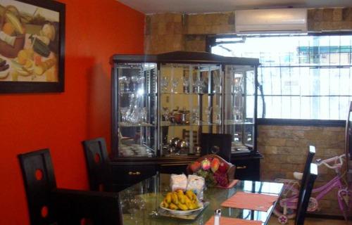 18-3805 se vende comodo y amplio apartamento en maracay