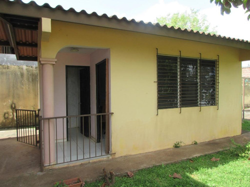 18-384ml casa amplia  en la chorrera