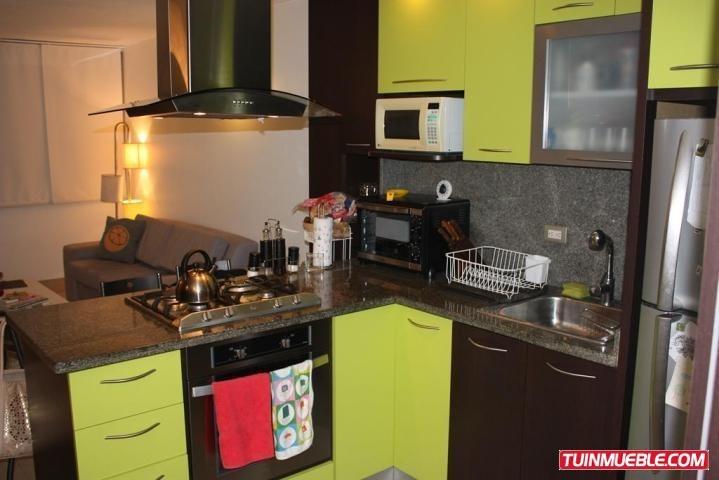 18-4050 apartamentos en venta