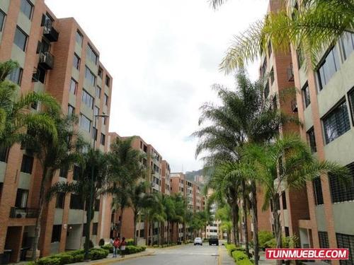 18-4051 apartamentos en venta