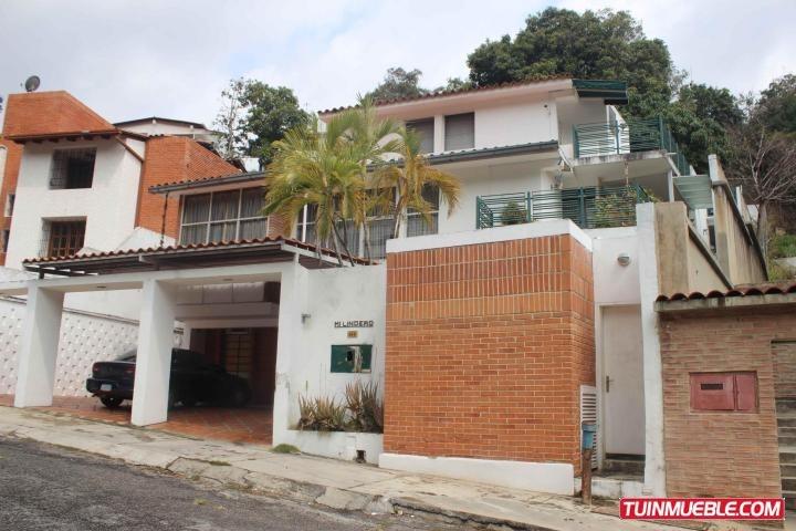 18-4247 casas en venta