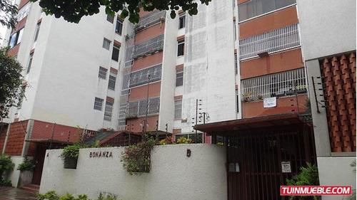 18-4349 apartamentos en venta