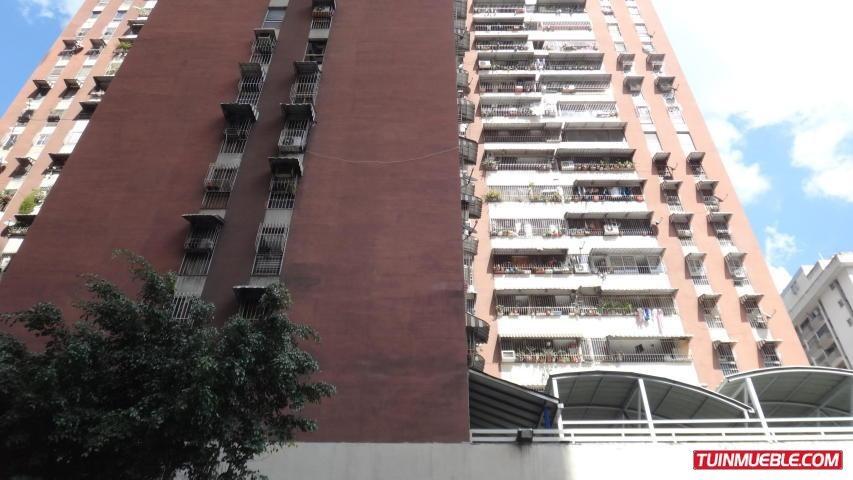 18-4374 apartamentos en venta