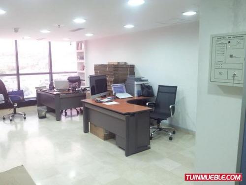 18-4396 oficinas en venta