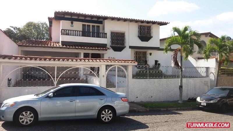 18-4411 casas en venta