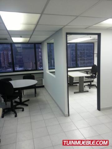 18-4482 oficinas en alquiler