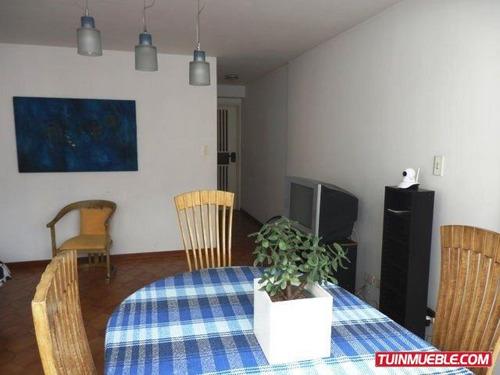 18-4937 apartamentos en venta