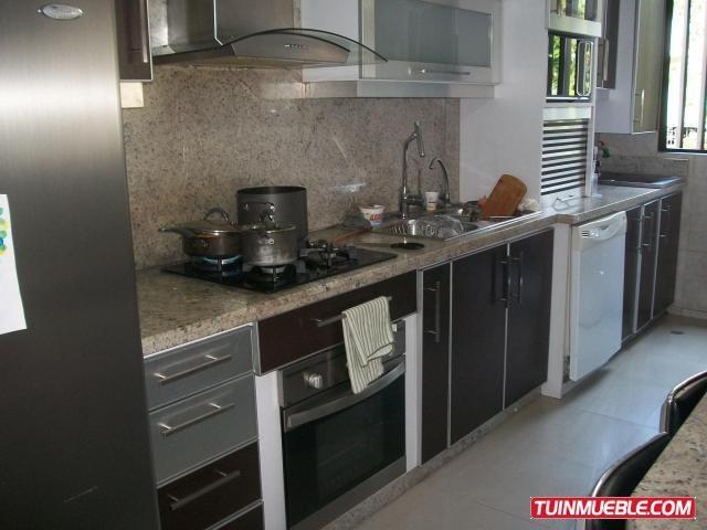 18-505 apartamentos en venta