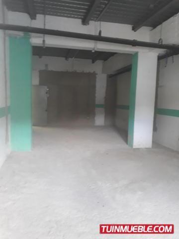 18-5127 oficinas en alquiler