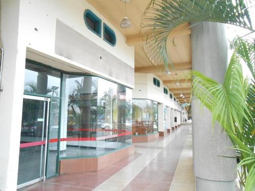 18-5510 se vende excelente local comercial en cagua