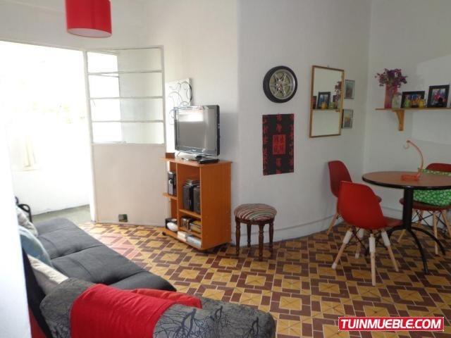 18-5676 apartamentos en venta