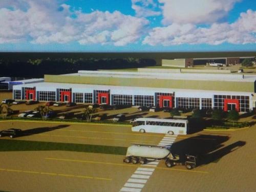 18-5724ml un moderno parque logístico