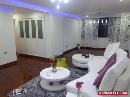 18-5768 apartamentos en venta