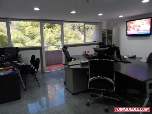 18-5841 oficinas en alquiler