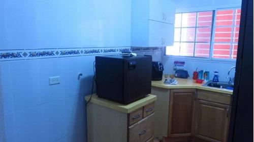 18-5885ml apartamento muy cómodo ana calle