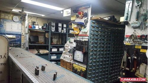 18-5886 locales en venta