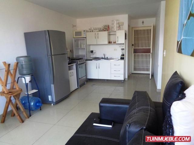 18-6575 apartamentos en venta