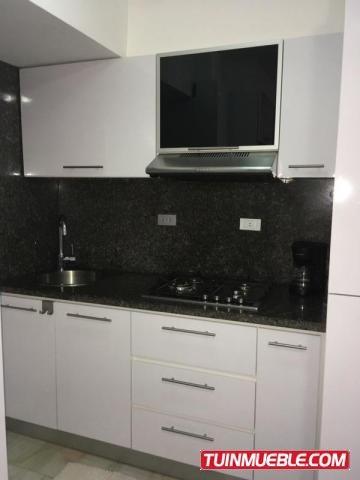 18-6804 apartamentos en venta