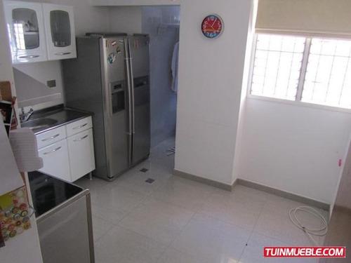18-7960 apartamentos en venta