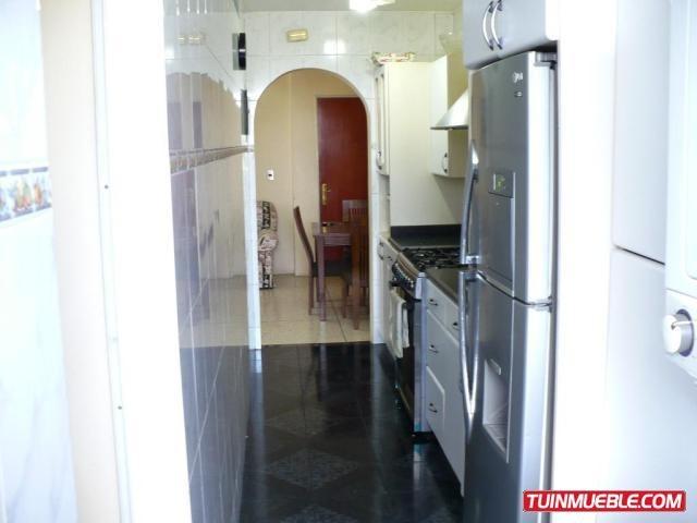 18-7974 apartamentos en venta