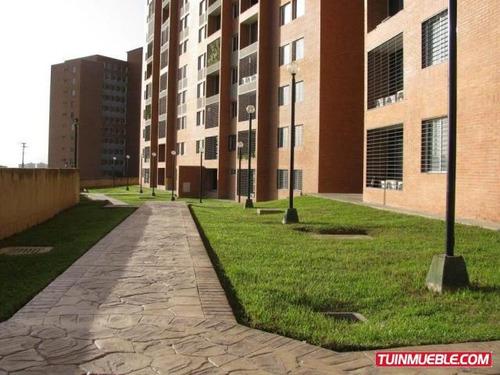 18-7985 apartamentos en venta