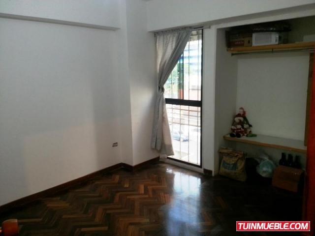 18-8197 apartamentos en venta