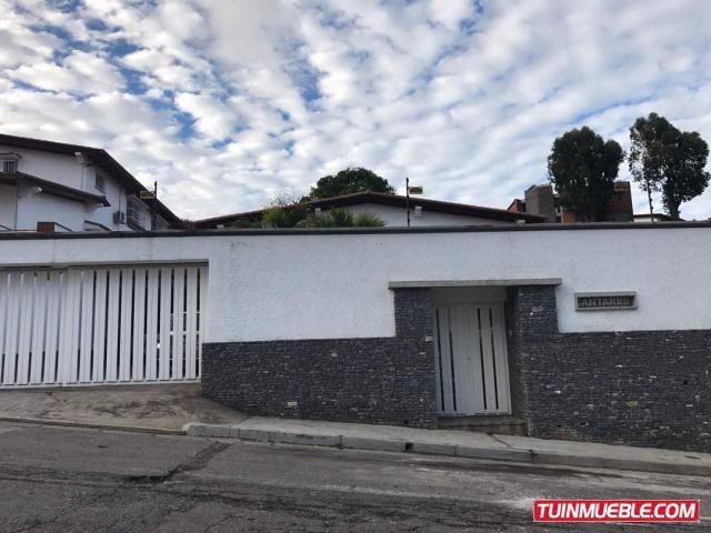 18-8205 casas en venta