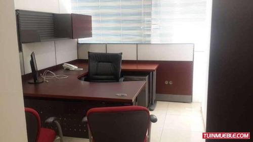 18-8319 oficinas en alquiler