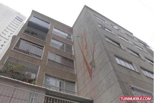 18-8378 apartamentos en venta